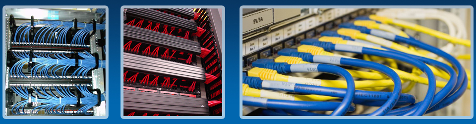 fort myers computer data voice network cabling wiring cat5e cat6 rh fortmyersnetworkcabling com